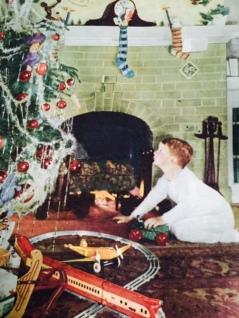 vintage-christmas