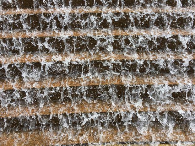 Cascading water.jpg