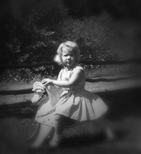 Jennifer 1958 2