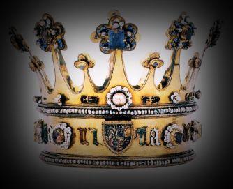 crown enhanced